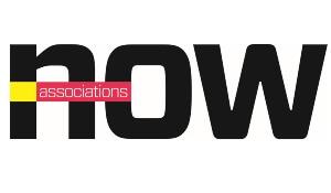 Associations Now logo meeting expert