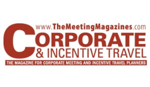 CIT logo meeting expert