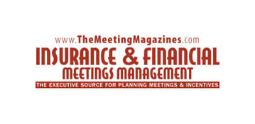 Meetings management magazine article on improving conferences and conventions