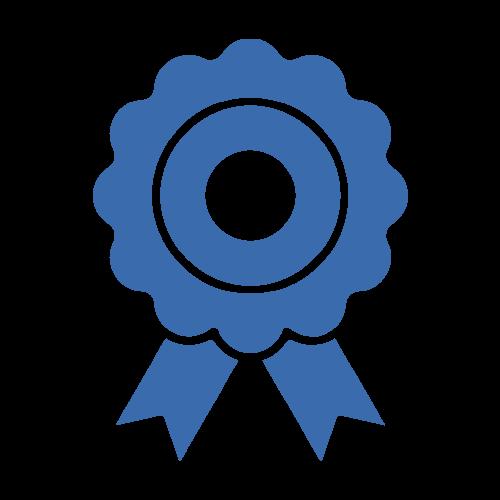 certified meeting facilitation training
