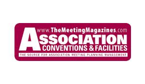 association conventions expert
