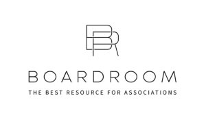 boardroom association summit