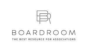 boardroom association summit
