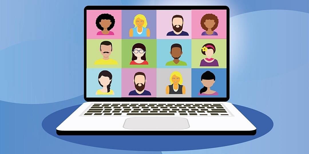 51 webinar best practices for engaging interactive webinars
