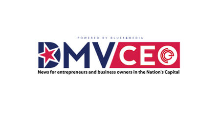 unique about being entrepreneur in DC Maryland Virginia