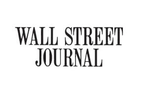 meetings conferences wall street journal