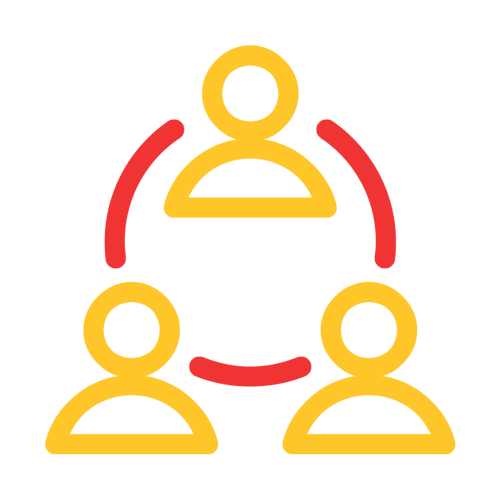 facilitation skills course for nonprofits and associations